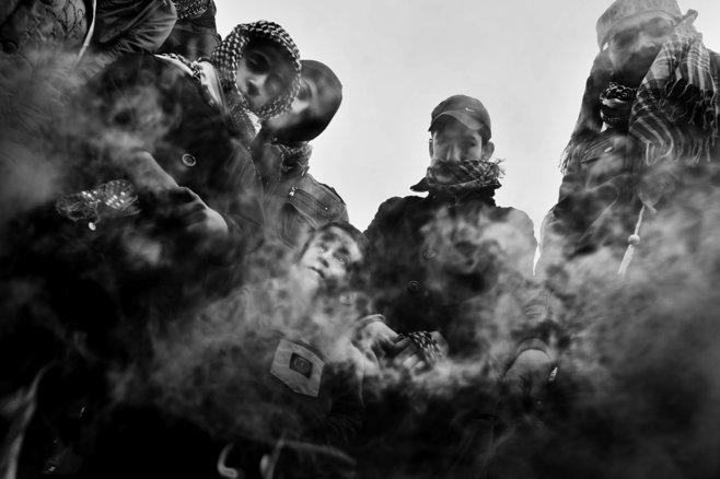 Newroz 2013 - İstanbul 6