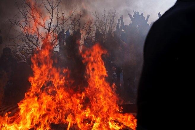 Newroz 2013 - İstanbul 8