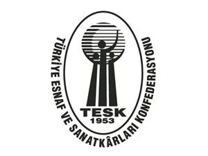 Burulday, TESK Yönetim Kurulu Üyeliğine Seçildi