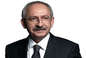 Karsta Kılıçdaroğlu Rüzgarı ESTİ