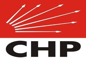 Sarıkamışta CHPnin Eğitici EĞİTİMİ