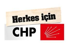 CHP Kars Adaylarından 19 Mayıs MESAJI