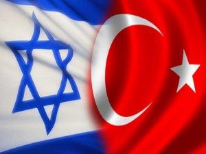 Türkiye İsrail Anlaşmasının Detayları Ortaya Çıktı