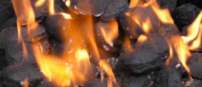 Akyaka'da Soba Zehirlenmesi: 1 Ölü