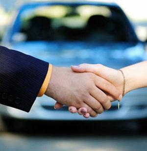 Otomobil Satışında Gizli SOYGUN