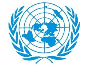 """Unıcef: """"Suriye'de 2 Milyon Kişi Susuz"""""""