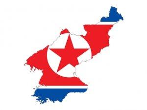 Kuzey Kore 'Hwasong-14' Sınıfı Uzun Menzilli Füze