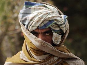 Afganistan'ın Kunduz Vilayet Merkezine Saldırı