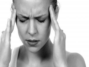 Uyku Dengesizliği Migren Ağrılarını Tetikliyor