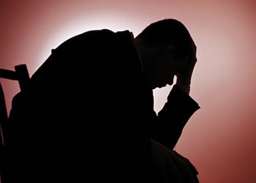 Depresyona Giren Kişilerin Sayısı Artıyor