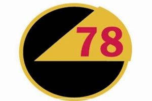 Devrimci 78lilerin 12 Eylül RAPORU