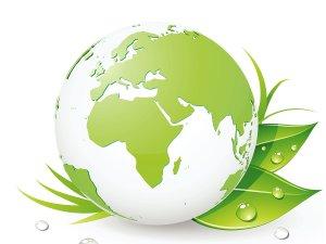 Kars'ta Dünya Çevre Günü Hazırlıkları