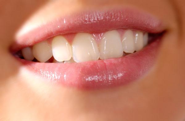Karsta Evde Ağız ve Diş Sağlığı HİZMETİ