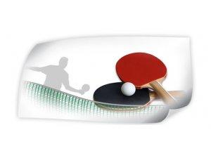 KAÜ Masa Tenisi Takımı, Çeyrek Finalde