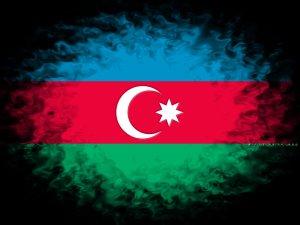 Azerbaycan'da 50 Akademisyen Görevden Uzaklaştırıldı