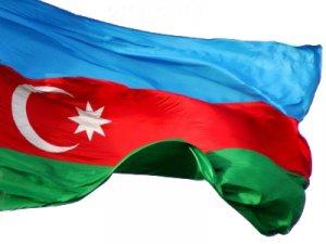 Azerbaycan, Rusya ve İran Üçlü Zirve'de Buluştu