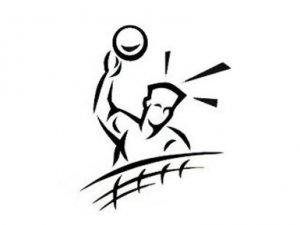 2017 Cev A Erkekler Avrupa Voleybol Şampiyonası