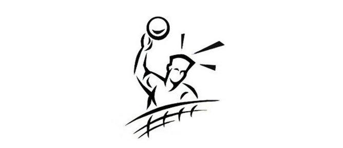 Arpaçay'da Voleybol Turnuvası