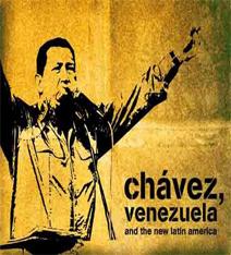 Hugo Chavez Yeniden Kanser OLDU!