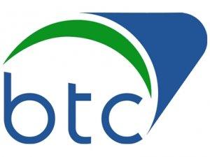 BTC'den Girişimcilere Destek