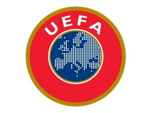 Uefa, Volkan Şen'in Cezasını 30 Eylül 2016'ya Çekti