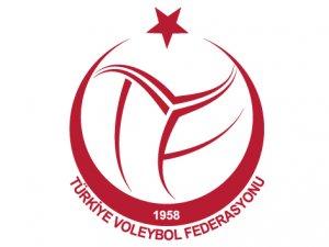 Manisa'da Avrupa Şampiyonası Elemeleri