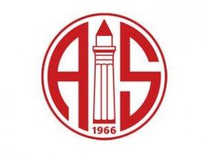 Antalyaspor'un Toplam Borcu 189 Milyon Tl