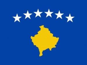 Kosova'da Parlamento Binasına Roketli Saldırı