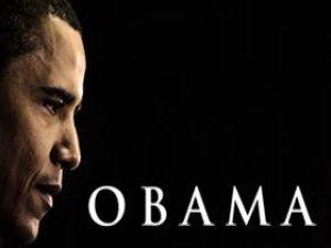 Obama'dan Gözyaşları İçinde Veda Konuşması