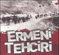 Hrant'ın Sesiyle 'Ortak Acı' 24 NİSAN