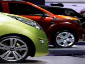 2. El Otomobil Satışına Yetki Belgesi Şartı
