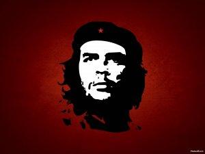 Kahraman'ın Che Guevara Sözlerine Açıklama