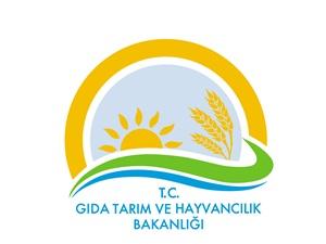 AK Parti Bölge Vekilleri Tarım Bakanı'nı Ziyaret Etti