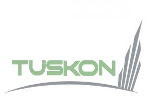 TUSKON'a 'FETÖ' Operasyonu