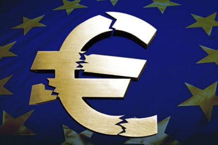 Avrupada Ekonomik Kriz TIRMANIYOR