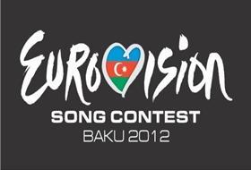 İşte Can Bonomonun Eurovision KLİBİ