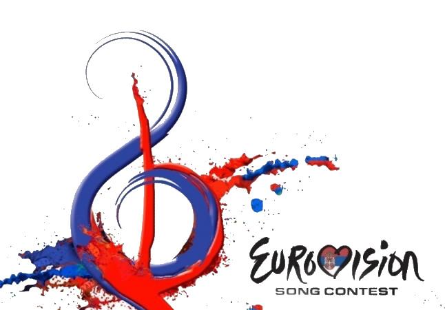 Eurovisionda Türkiyeye ŞOK