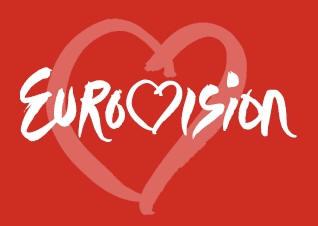 Eurovisionda Kürtçe İçin Yeşil IŞIK