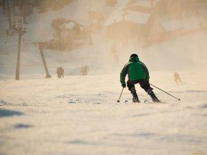 Yalnızçam Kış Turizmini İyileştirme Projesi