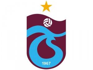 Trabzonspor Abd'den Transfer Yapıyor
