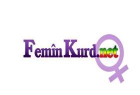 İlk Kürt Kadın İnternet Gazetesi YAYINDA