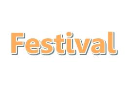 Amed Film Festivali BAŞLADI