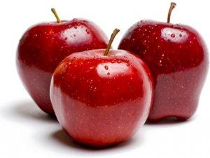 5 Yıldızlı Elma Yüz Güldürdü