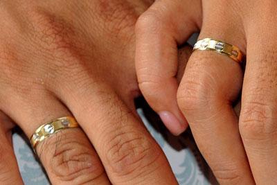 Yeni Model Evlilik: YENİLENEBİLİYOR !
