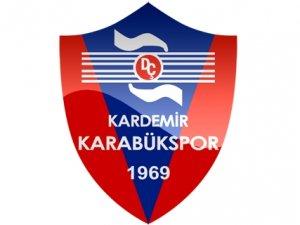 Kardemir Karabükspor, Antalyaspor'u 3-2 Yendi