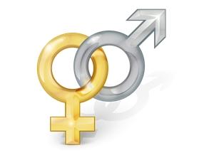 Genital Estetik ile Kadınlar Mutlu Oluyor