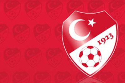 Türkiye, EURO 2020ye Resmen ADAY