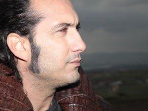 Kıraç'a Kürtçe Tepkisi