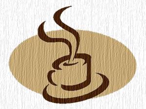Cafe'de Keyf Açıldı