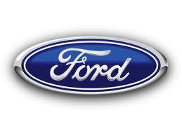 Ford Bayii Yeni Nesil Araçlarını TANITTI